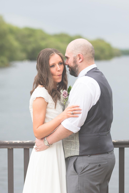 Northern Ireland Wedding Photographer | Brian McEwan | Chris & Kerry -357.jpg