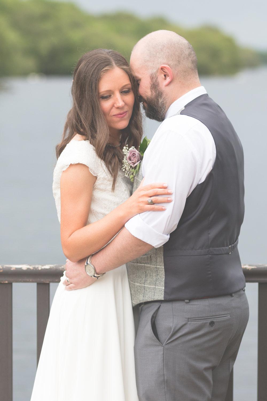 Northern Ireland Wedding Photographer | Brian McEwan | Chris & Kerry -358.jpg