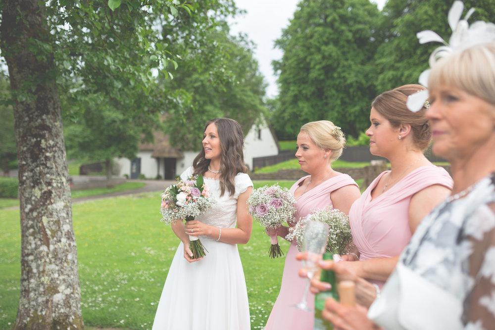 Northern Ireland Wedding Photographer | Brian McEwan | Chris & Kerry -359.jpg