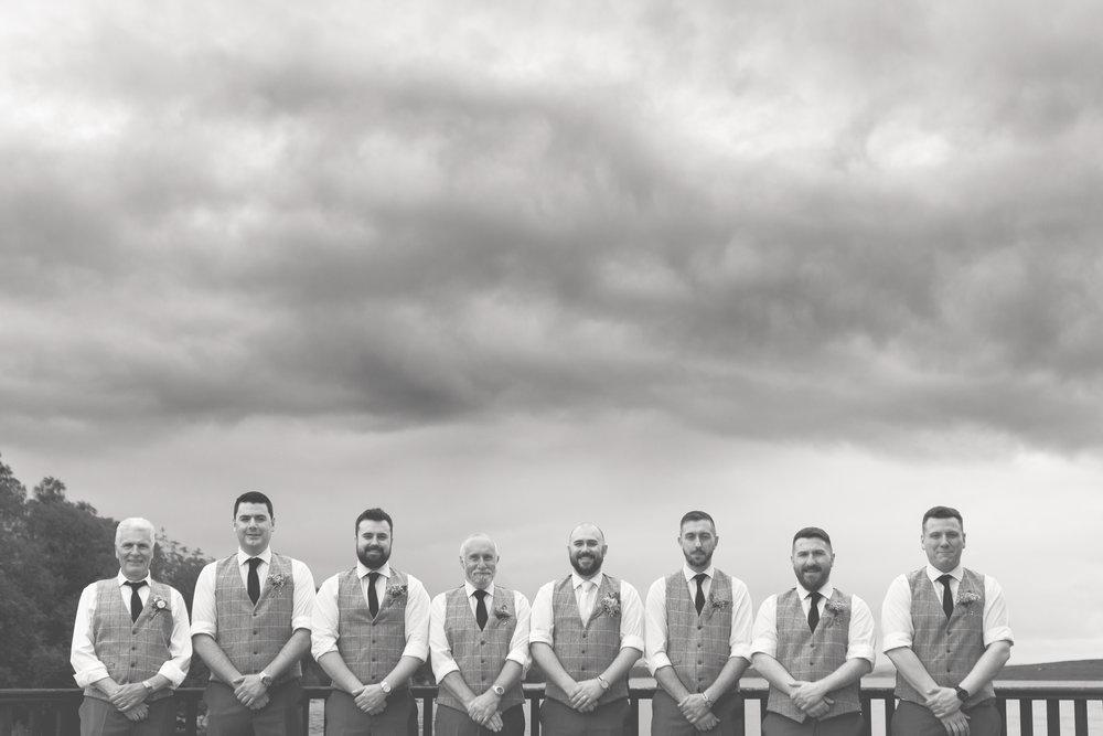 Northern Ireland Wedding Photographer | Brian McEwan | Chris & Kerry -362.jpg