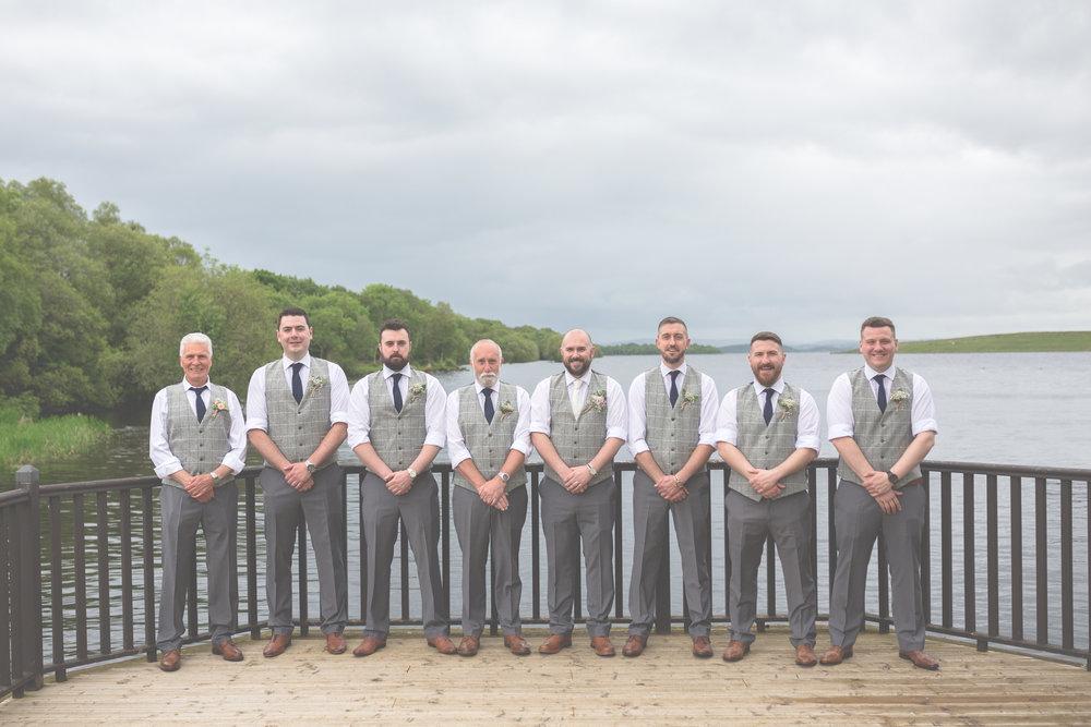 Northern Ireland Wedding Photographer | Brian McEwan | Chris & Kerry -361.jpg