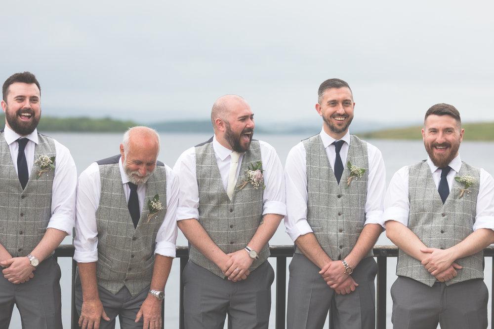 Northern Ireland Wedding Photographer | Brian McEwan | Chris & Kerry -364.jpg