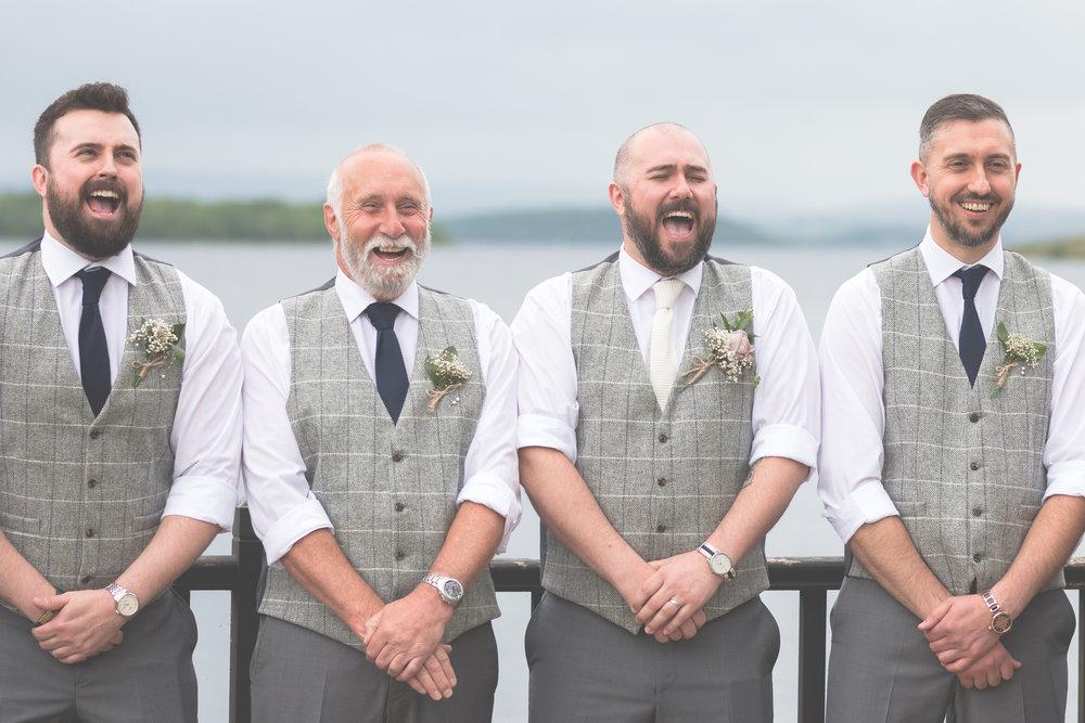 Northern Ireland Wedding Photographer | Brian McEwan | Chris & Kerry -363.jpg