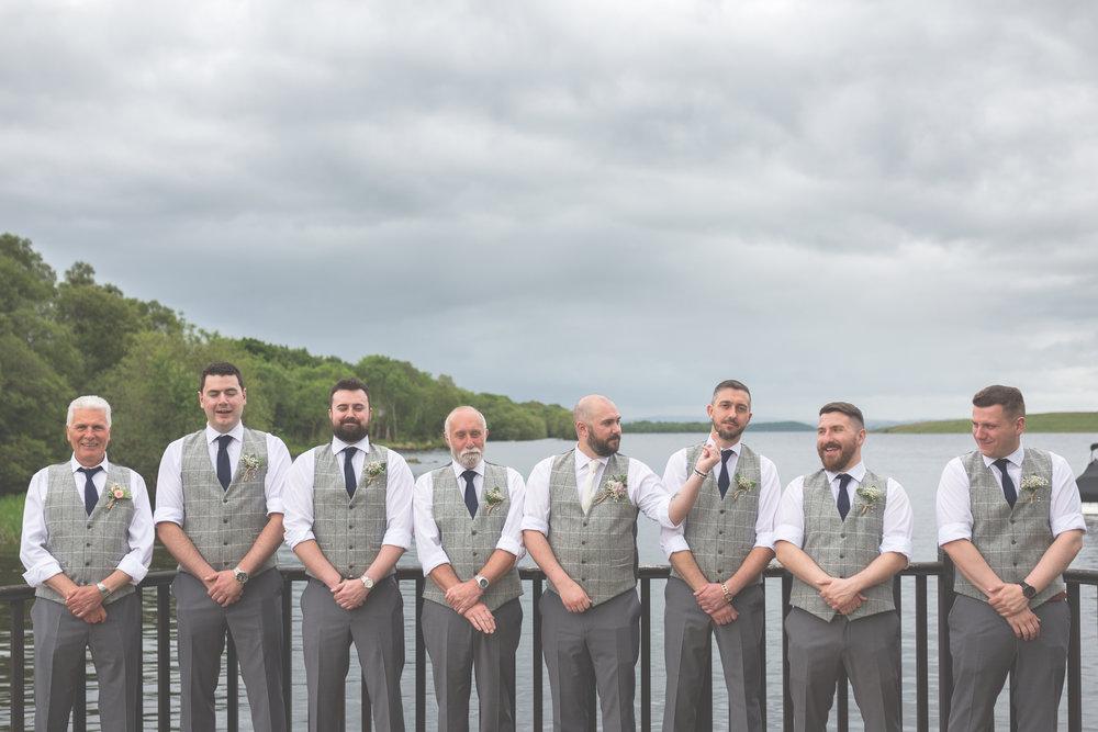 Northern Ireland Wedding Photographer | Brian McEwan | Chris & Kerry -366.jpg