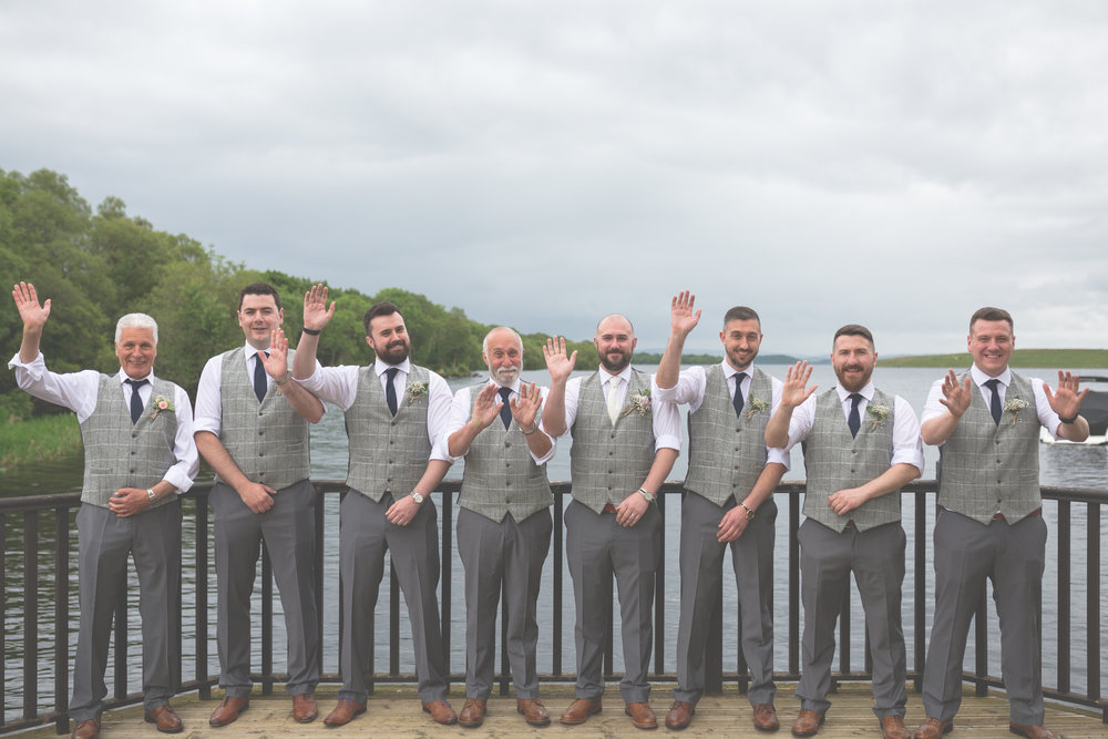 Northern Ireland Wedding Photographer | Brian McEwan | Chris & Kerry -365.jpg