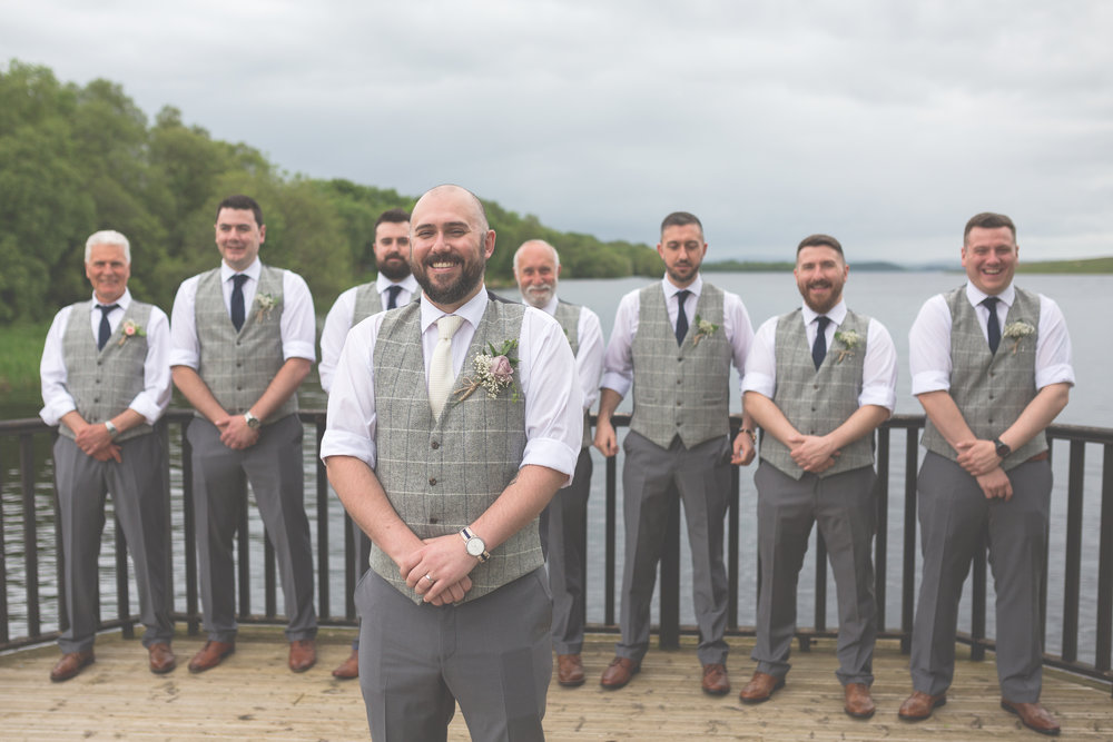 Northern Ireland Wedding Photographer | Brian McEwan | Chris & Kerry -367.jpg