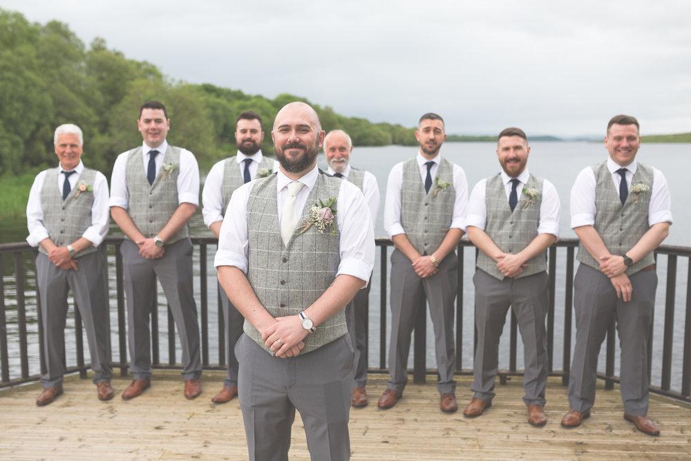 Northern Ireland Wedding Photographer | Brian McEwan | Chris & Kerry -368.jpg
