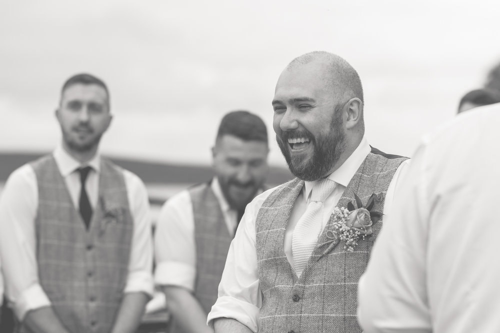 Northern Ireland Wedding Photographer | Brian McEwan | Chris & Kerry -370.jpg