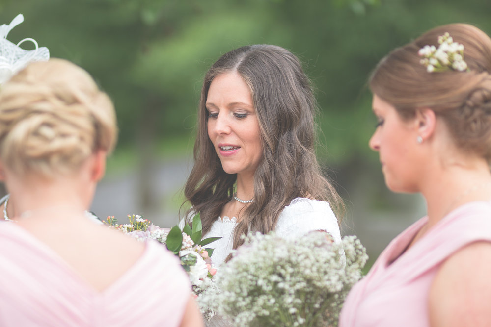 Northern Ireland Wedding Photographer | Brian McEwan | Chris & Kerry -369.jpg