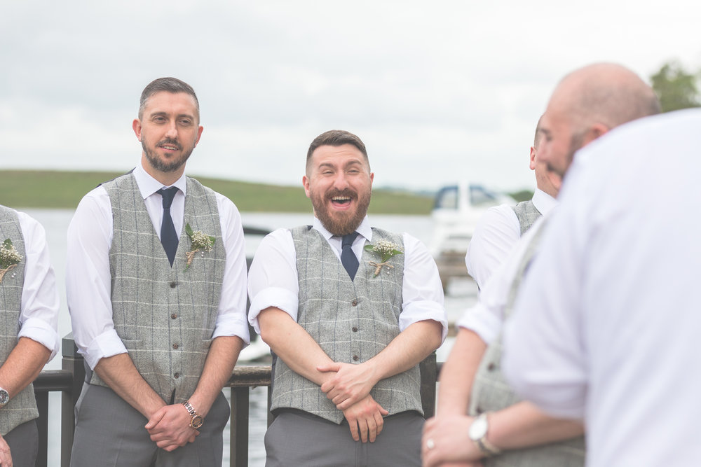 Northern Ireland Wedding Photographer | Brian McEwan | Chris & Kerry -371.jpg