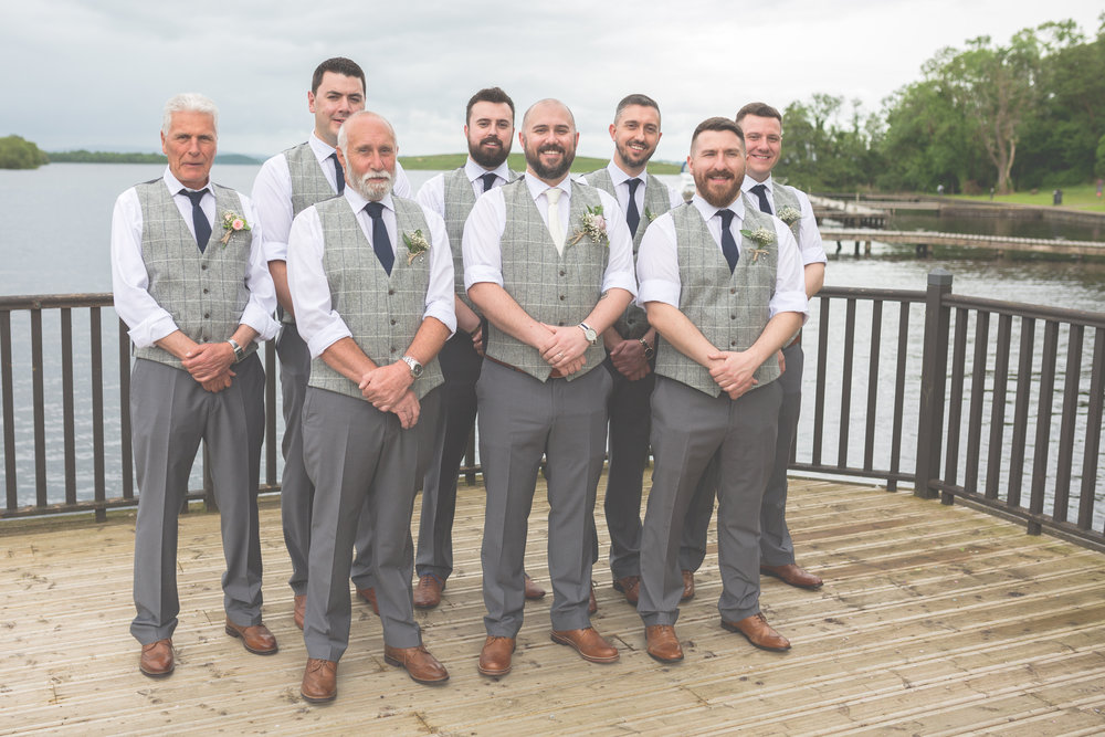 Northern Ireland Wedding Photographer | Brian McEwan | Chris & Kerry -372.jpg