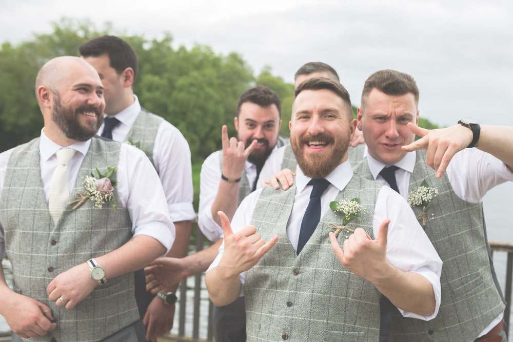 Northern Ireland Wedding Photographer | Brian McEwan | Chris & Kerry -374.jpg
