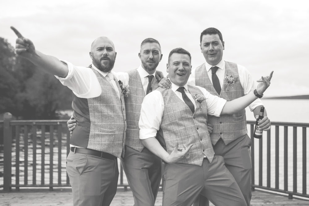 Northern Ireland Wedding Photographer | Brian McEwan | Chris & Kerry -375.jpg