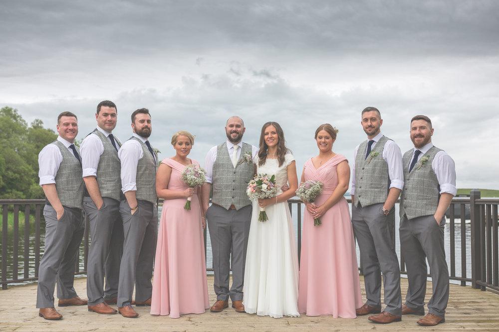 Northern Ireland Wedding Photographer | Brian McEwan | Chris & Kerry -376.jpg