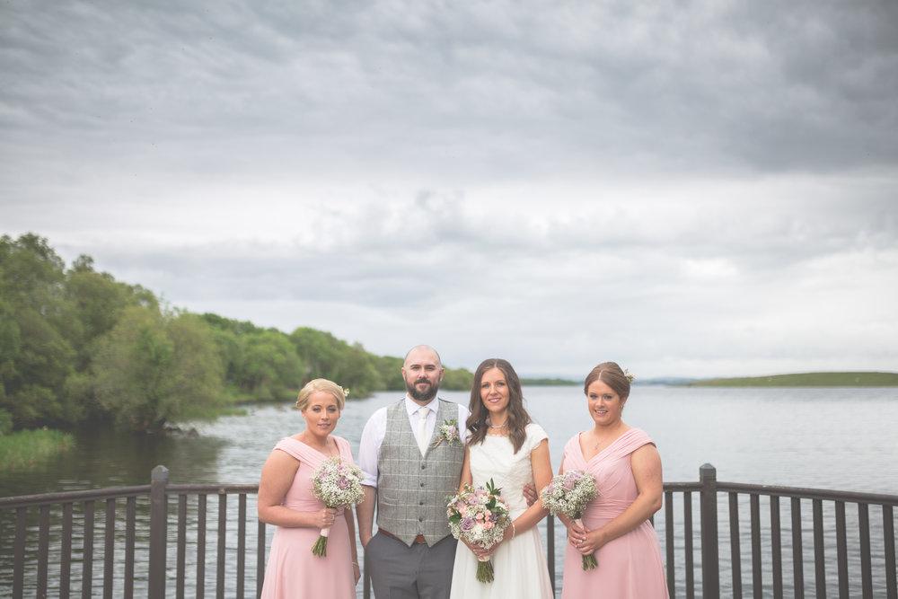 Northern Ireland Wedding Photographer | Brian McEwan | Chris & Kerry -380.jpg