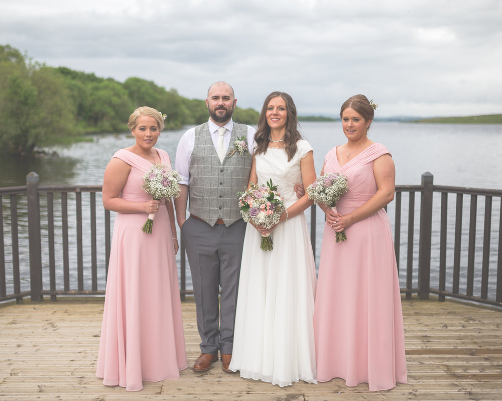 Northern Ireland Wedding Photographer | Brian McEwan | Chris & Kerry -381.jpg