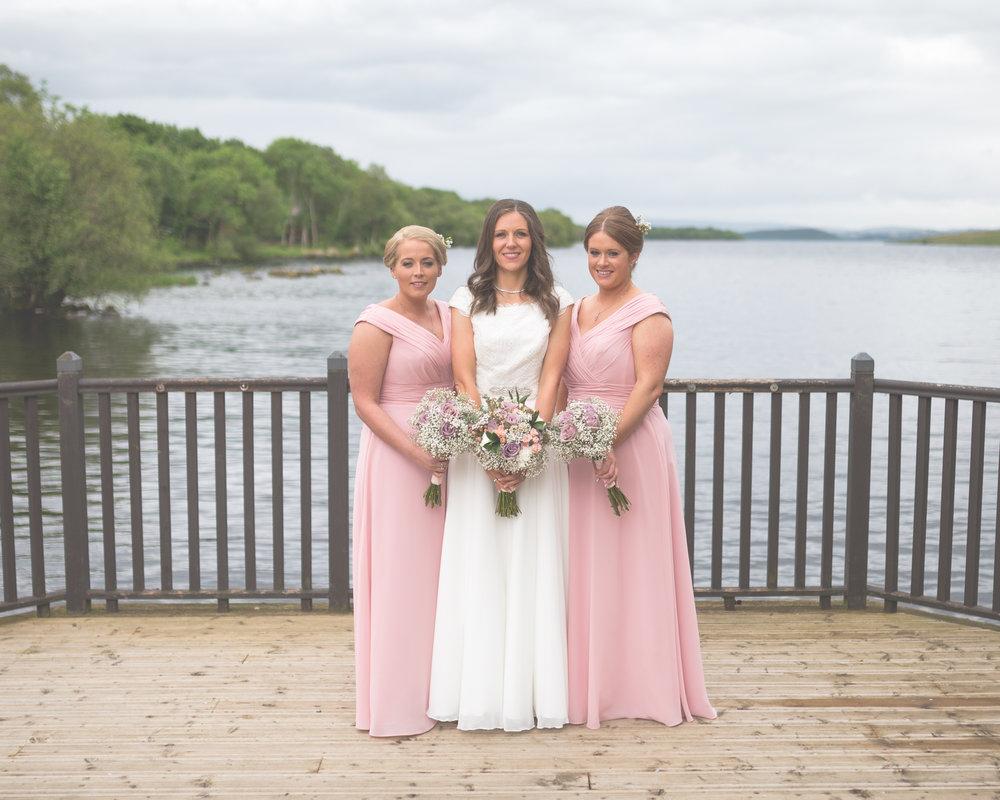 Northern Ireland Wedding Photographer | Brian McEwan | Chris & Kerry -382.jpg