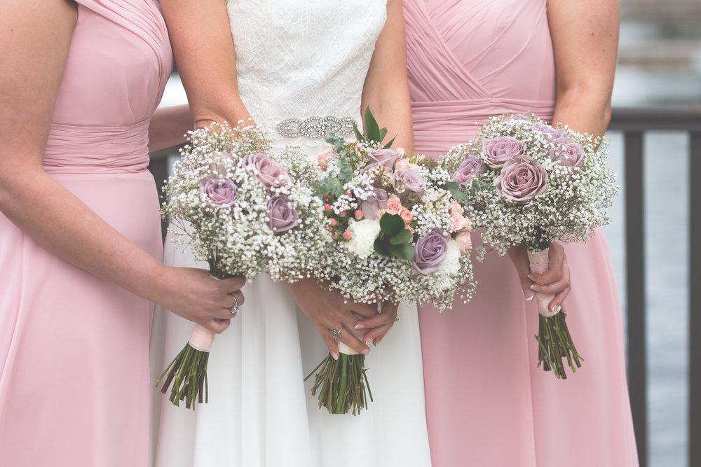 Northern Ireland Wedding Photographer | Brian McEwan | Chris & Kerry -384.jpg