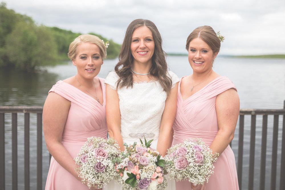 Northern Ireland Wedding Photographer | Brian McEwan | Chris & Kerry -385.jpg