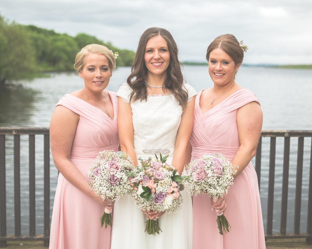 Northern Ireland Wedding Photographer | Brian McEwan | Chris & Kerry -386.jpg