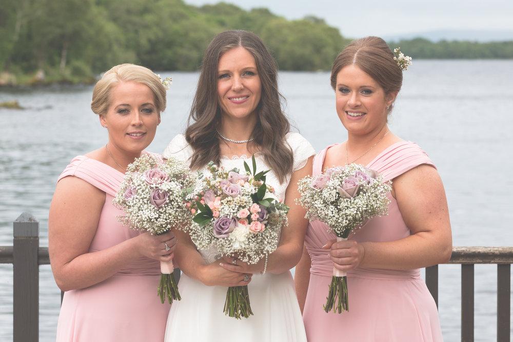 Northern Ireland Wedding Photographer | Brian McEwan | Chris & Kerry -387.jpg