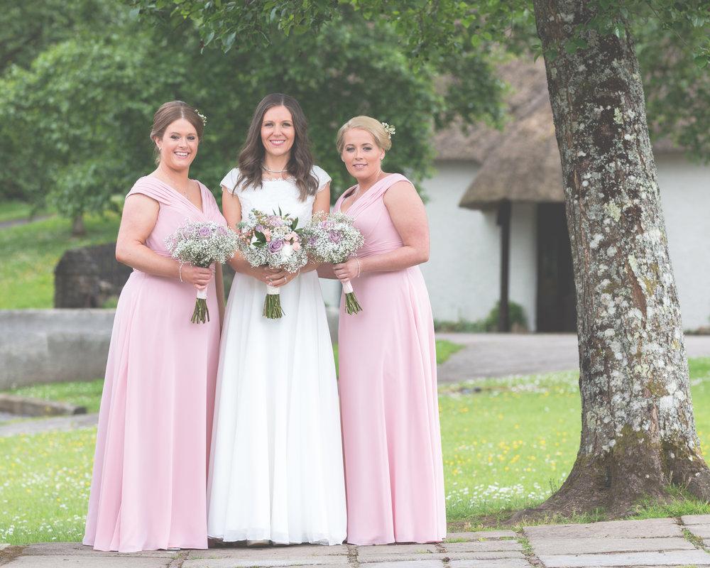 Northern Ireland Wedding Photographer | Brian McEwan | Chris & Kerry -388.jpg