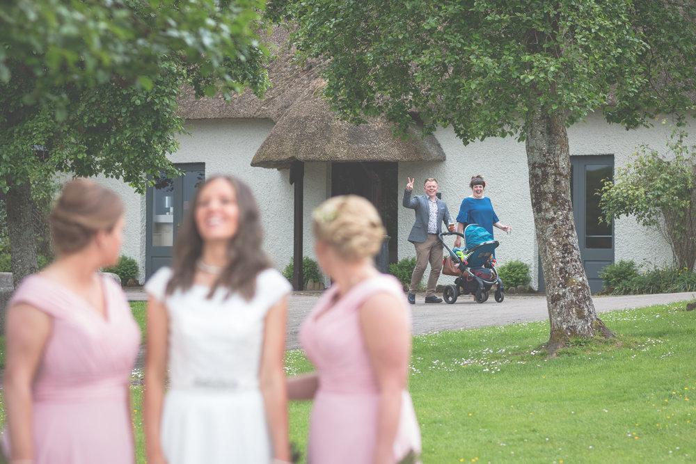Northern Ireland Wedding Photographer | Brian McEwan | Chris & Kerry -389.jpg