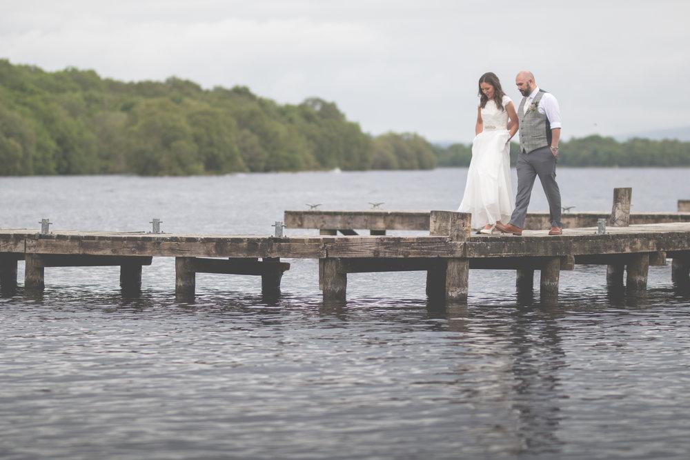 Northern Ireland Wedding Photographer | Brian McEwan | Chris & Kerry -390.jpg