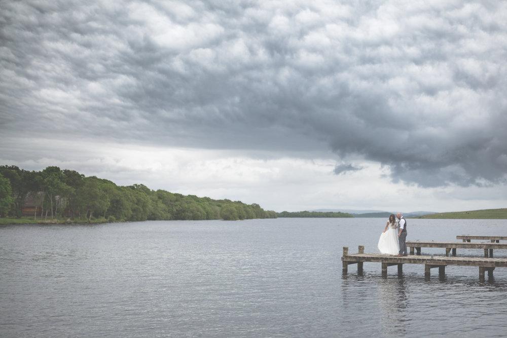 Northern Ireland Wedding Photographer | Brian McEwan | Chris & Kerry -391.jpg