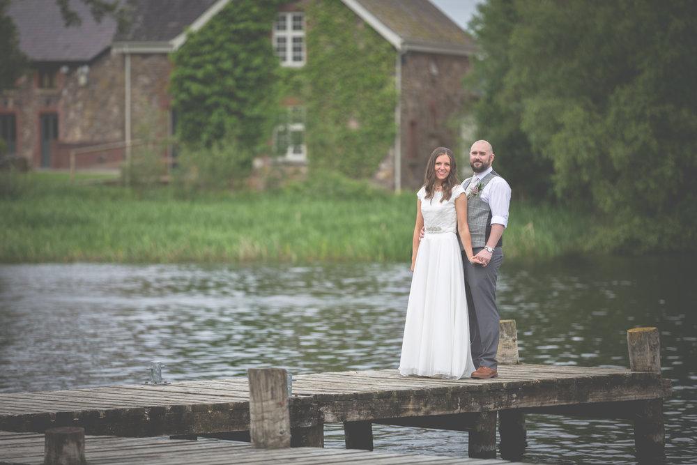Northern Ireland Wedding Photographer | Brian McEwan | Chris & Kerry -394.jpg