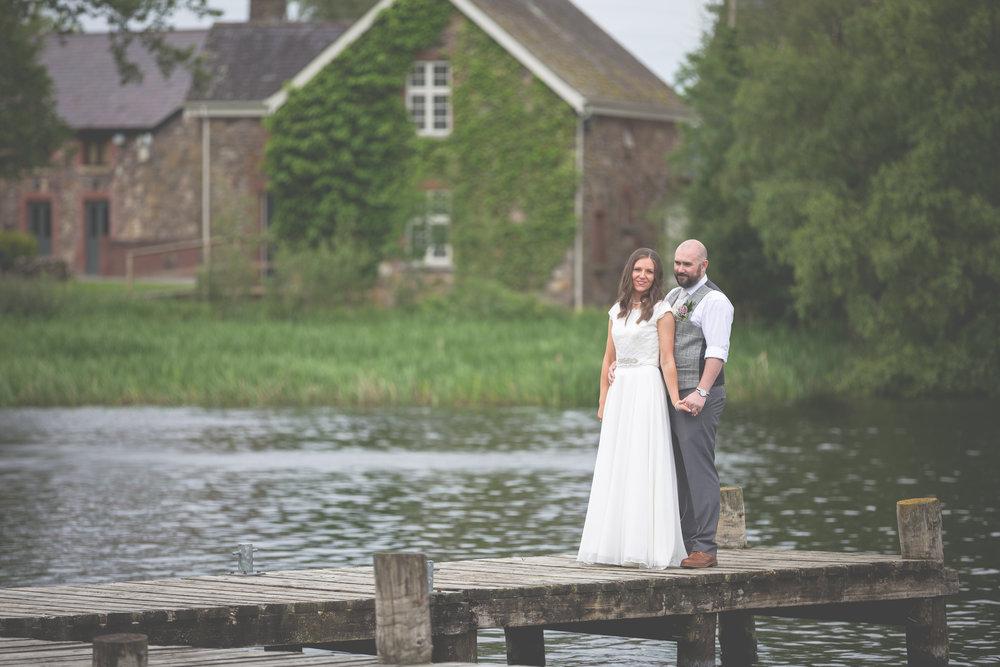 Northern Ireland Wedding Photographer | Brian McEwan | Chris & Kerry -395.jpg
