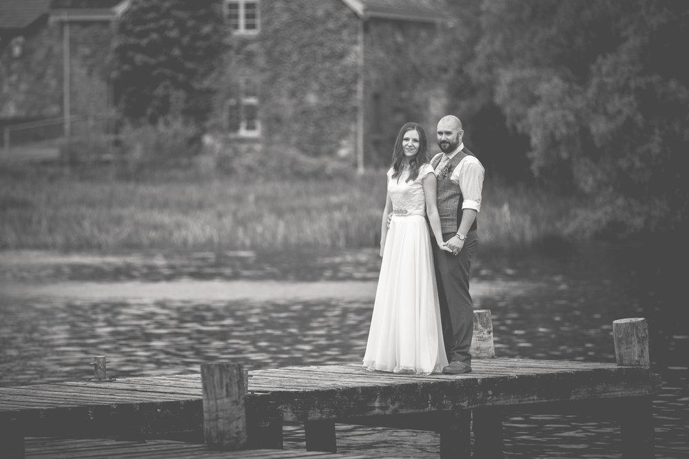 Northern Ireland Wedding Photographer | Brian McEwan | Chris & Kerry -396.jpg
