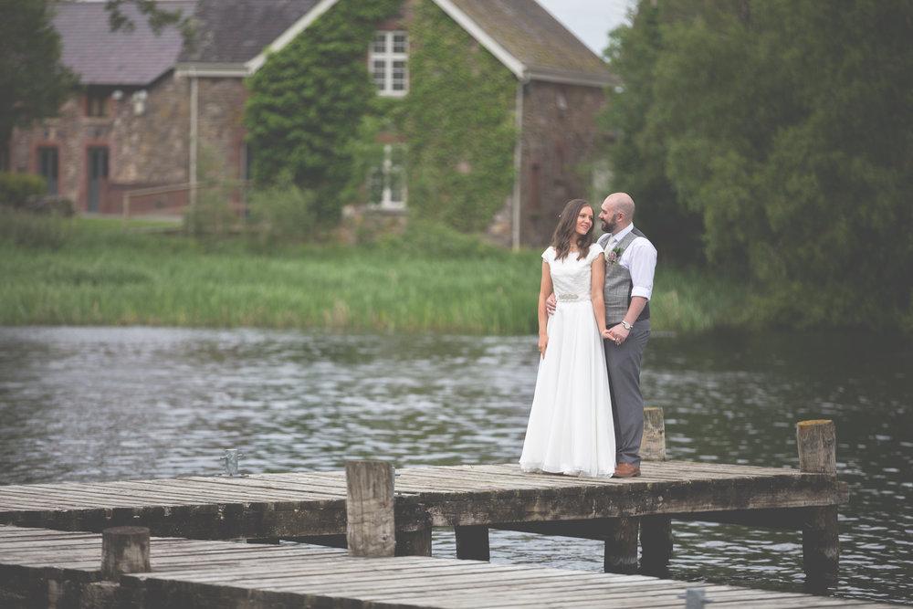 Northern Ireland Wedding Photographer | Brian McEwan | Chris & Kerry -397.jpg