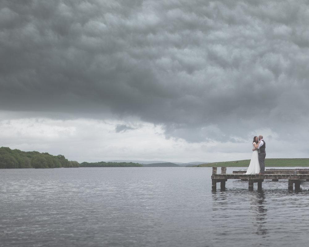 Northern Ireland Wedding Photographer | Brian McEwan | Chris & Kerry -398.jpg