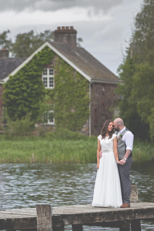 Northern Ireland Wedding Photographer | Brian McEwan | Chris & Kerry -399.jpg