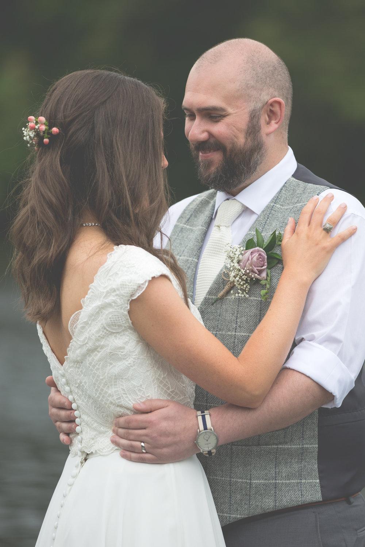 Northern Ireland Wedding Photographer | Brian McEwan | Chris & Kerry -400.jpg