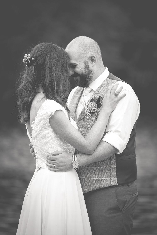 Northern Ireland Wedding Photographer | Brian McEwan | Chris & Kerry -401.jpg