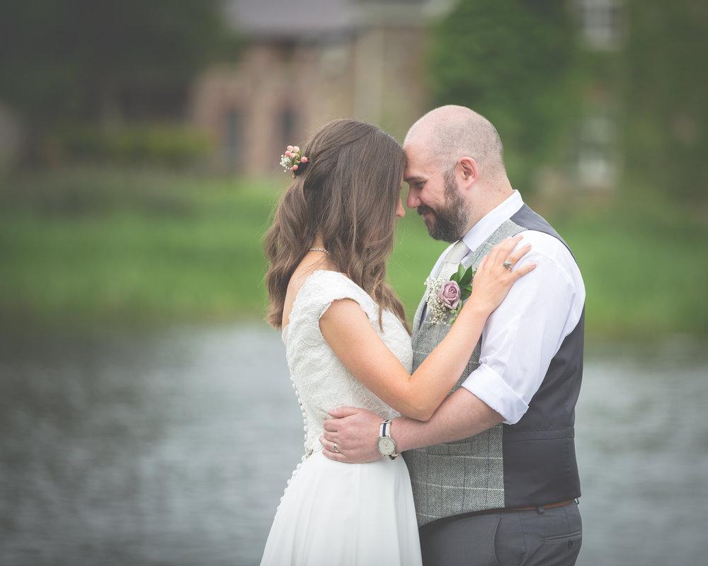 Northern Ireland Wedding Photographer | Brian McEwan | Chris & Kerry -402.jpg