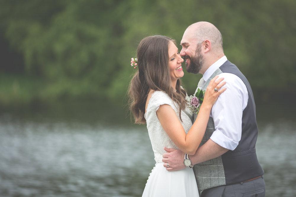 Northern Ireland Wedding Photographer | Brian McEwan | Chris & Kerry -403.jpg