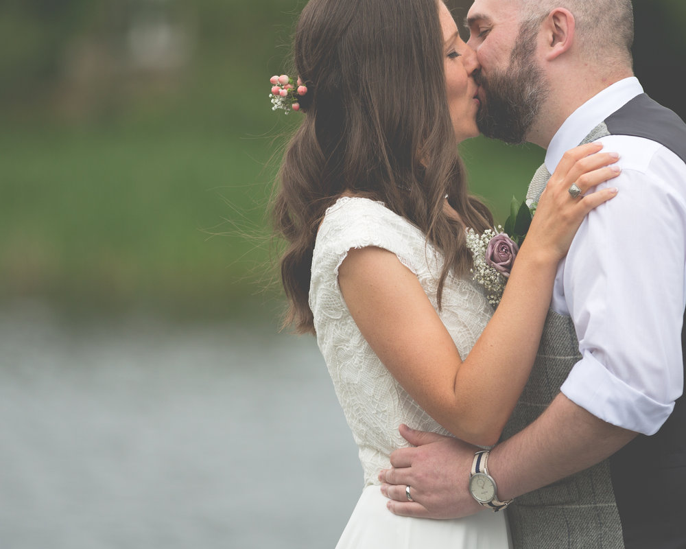 Northern Ireland Wedding Photographer | Brian McEwan | Chris & Kerry -404.jpg