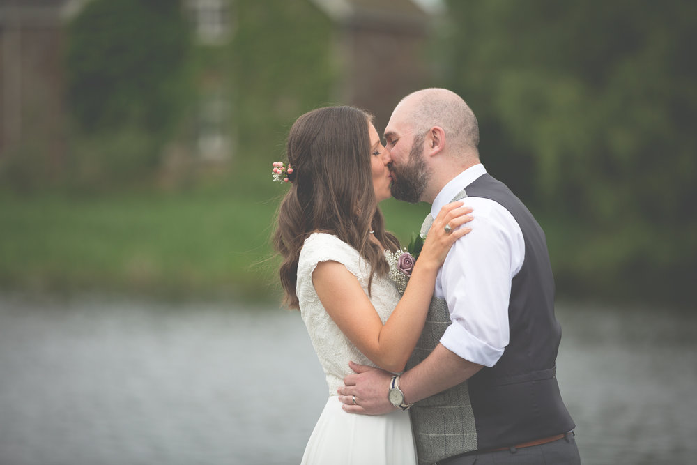 Northern Ireland Wedding Photographer | Brian McEwan | Chris & Kerry -405.jpg