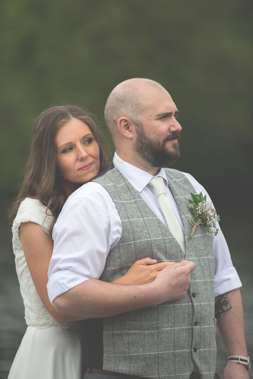Northern Ireland Wedding Photographer | Brian McEwan | Chris & Kerry -406.jpg