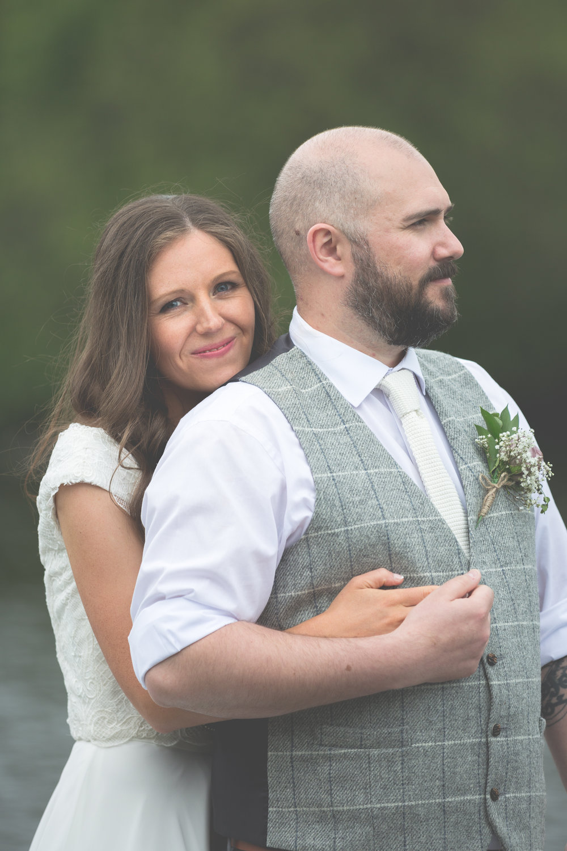 Northern Ireland Wedding Photographer | Brian McEwan | Chris & Kerry -407.jpg
