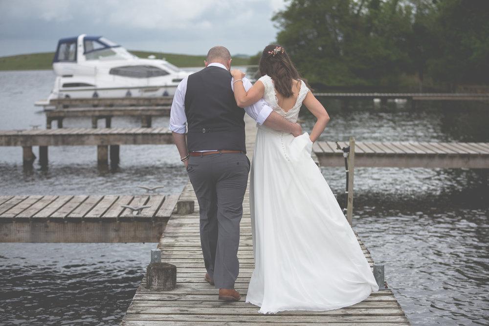 Northern Ireland Wedding Photographer | Brian McEwan | Chris & Kerry -408.jpg