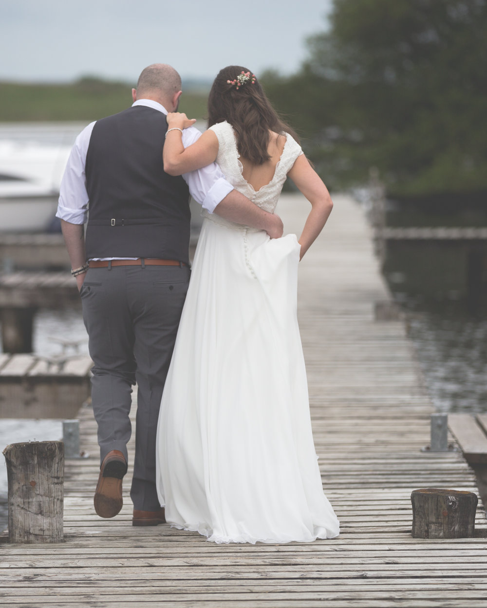 Northern Ireland Wedding Photographer | Brian McEwan | Chris & Kerry -409.jpg