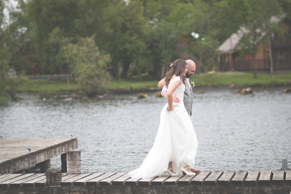 Northern Ireland Wedding Photographer | Brian McEwan | Chris & Kerry -410.jpg