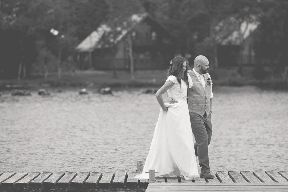 Northern Ireland Wedding Photographer | Brian McEwan | Chris & Kerry -411.jpg