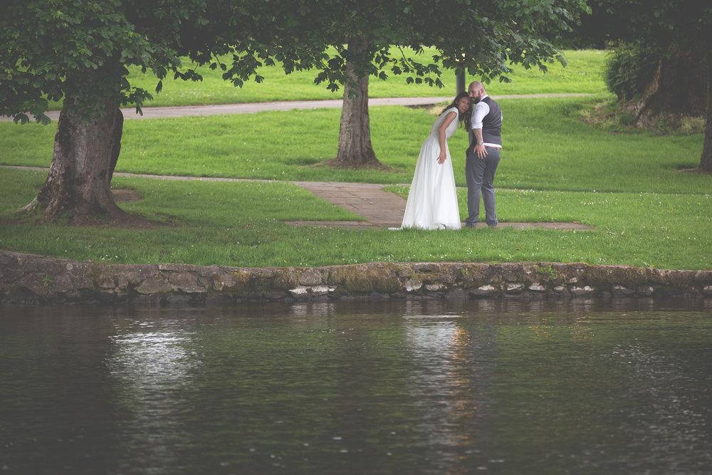 Northern Ireland Wedding Photographer | Brian McEwan | Chris & Kerry -412.jpg