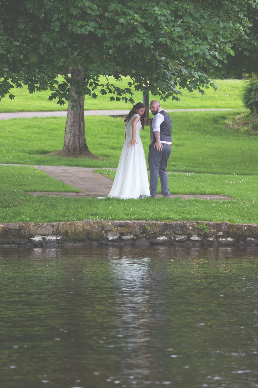 Northern Ireland Wedding Photographer | Brian McEwan | Chris & Kerry -413.jpg