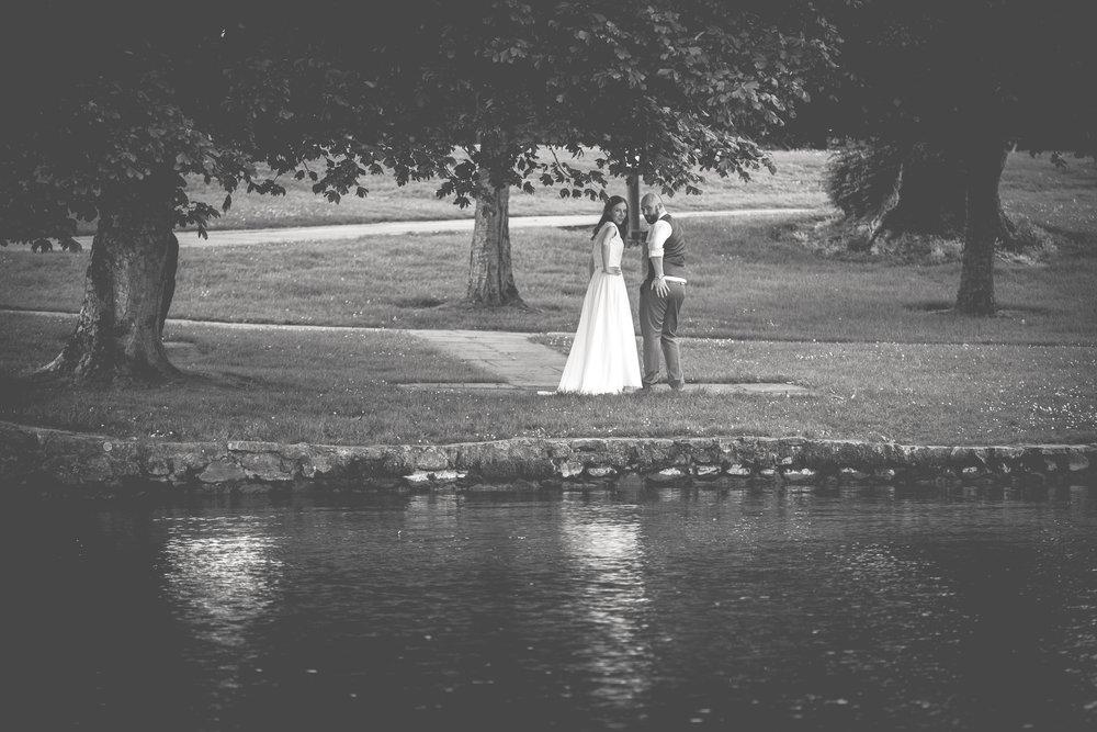Northern Ireland Wedding Photographer | Brian McEwan | Chris & Kerry -414.jpg